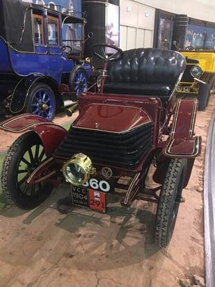 1904-Wolseley