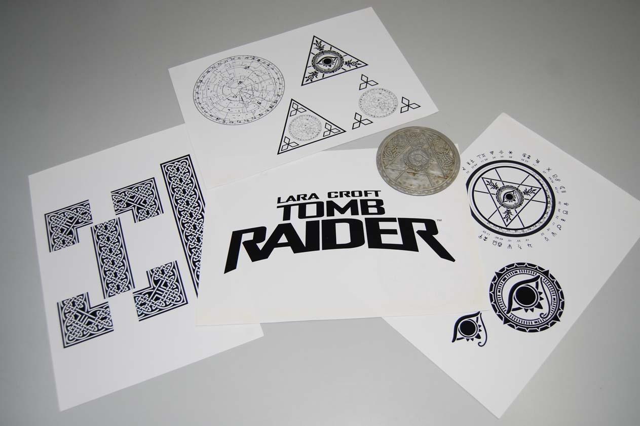 Tomb-Raider-Arkwork
