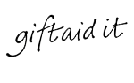 Gift Aid logo new
