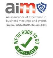 AIM-Good-to-Go-logos
