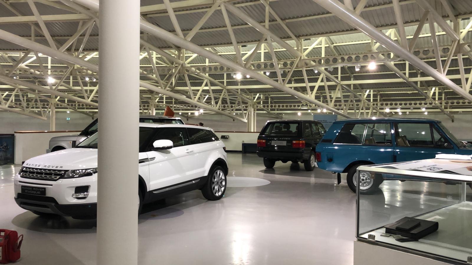 Range-Rover-Blog-1