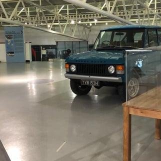 Range-Rover-Blog-3