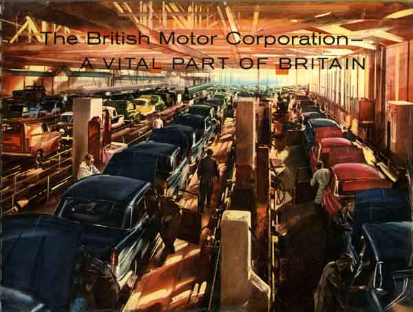 B-BMC-VitalPartOfBritain-1960-OnlineSize