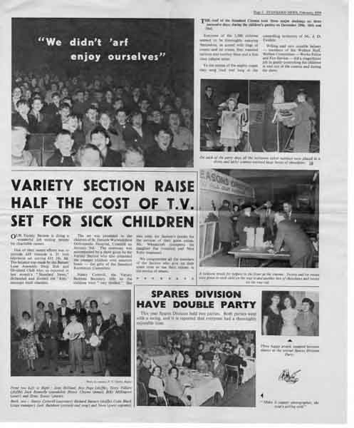 StandardNews-Issue13-Feb1959-3-OnlineSize
