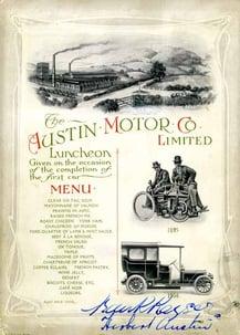 00-AustinLunchMenu-1906-OnlineSize