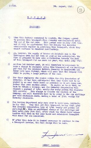 00-RoverTravellingNotices1946-02-onlinesize