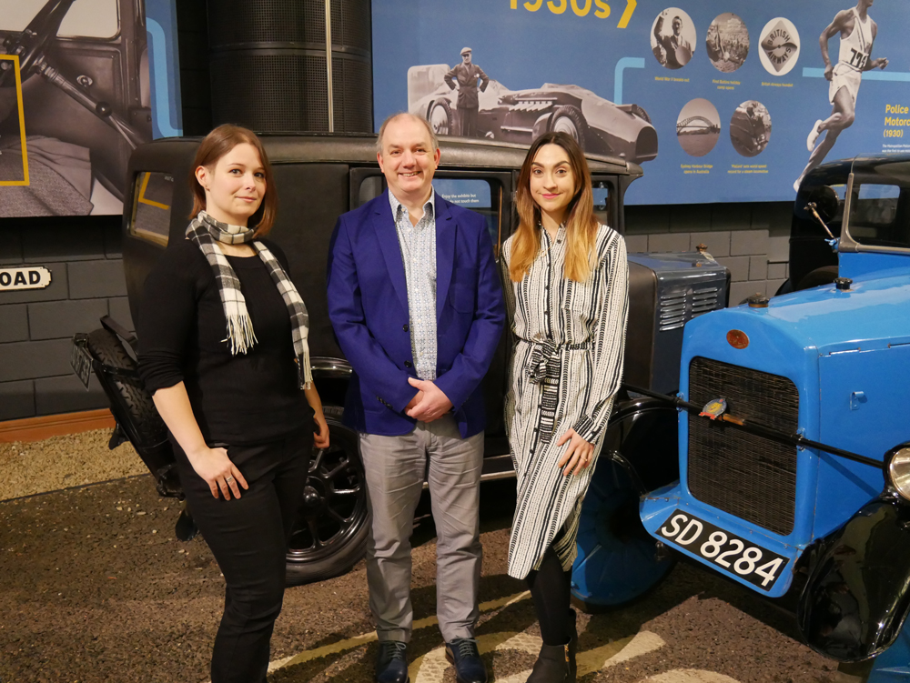 2020-New-appointments-at-BritishMotorMuseum-web