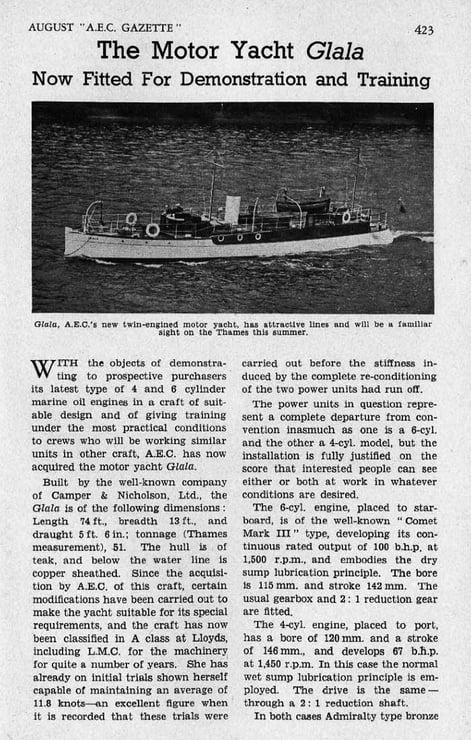 1939-AEC-glala1 (1) (1)
