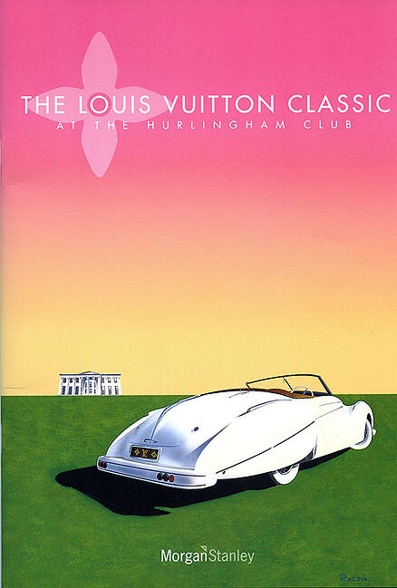 TheLouisVuittonClassic-Cover-edit