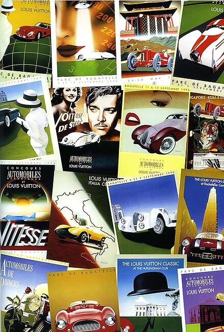 TheLouisVuittonClassic-PostersPage-edit