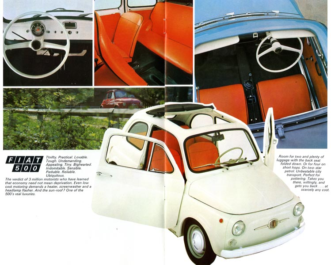 MFC3-Fiat-500