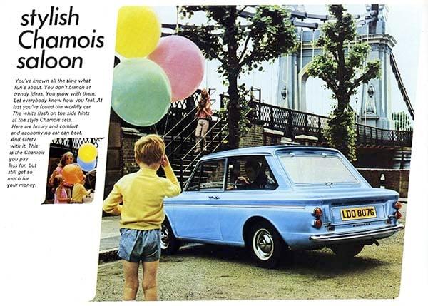 SingerChamoisSaloon-1969-blue