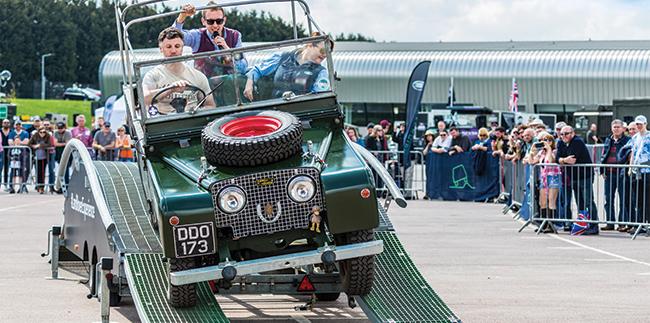 Gaydon-Land-Rover-Show-2020-650x323