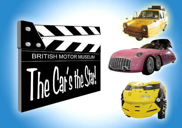 The-Cars-the-Star-History-Talk