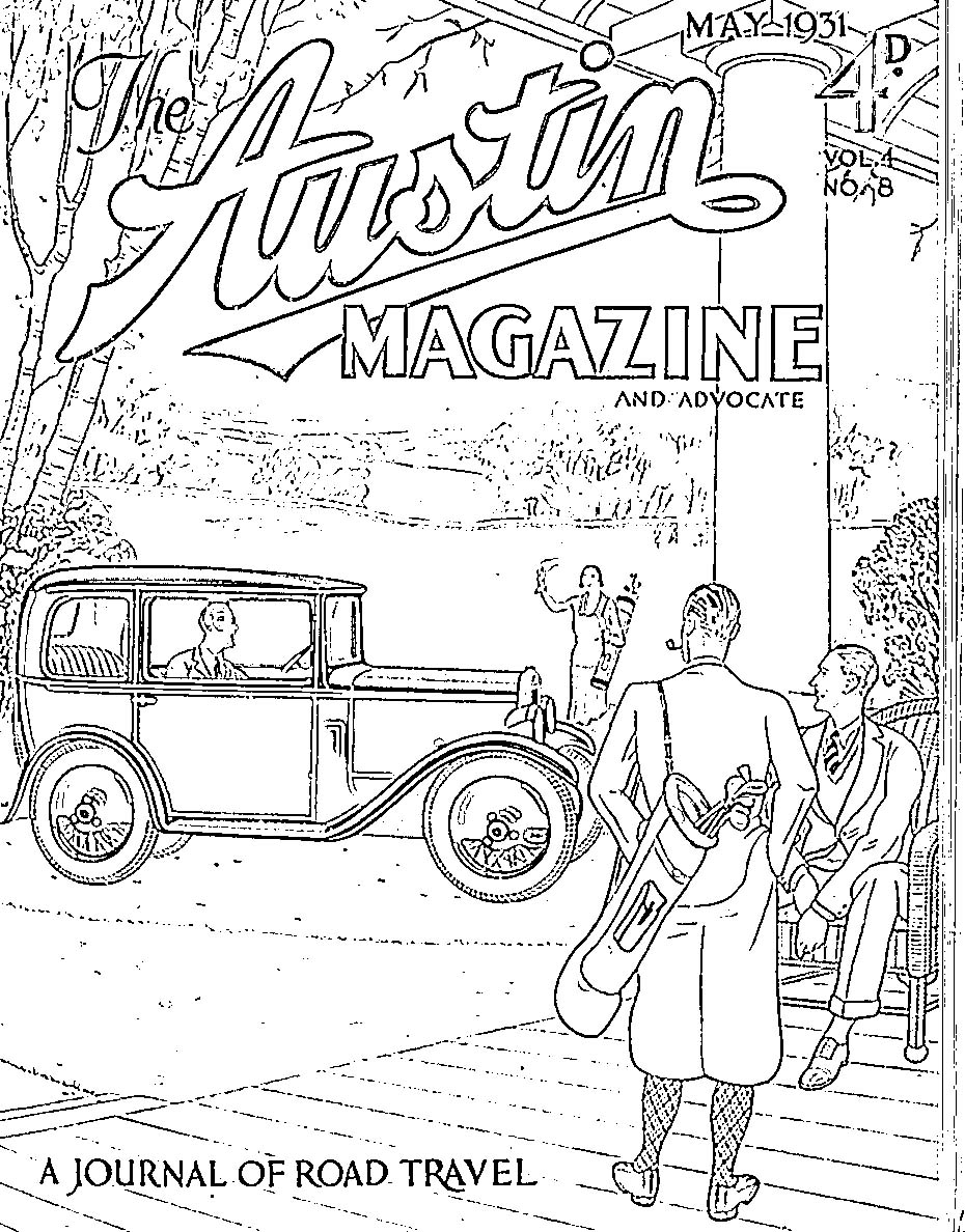 Copy of 00-AustinMagazineMay1931-Colouring