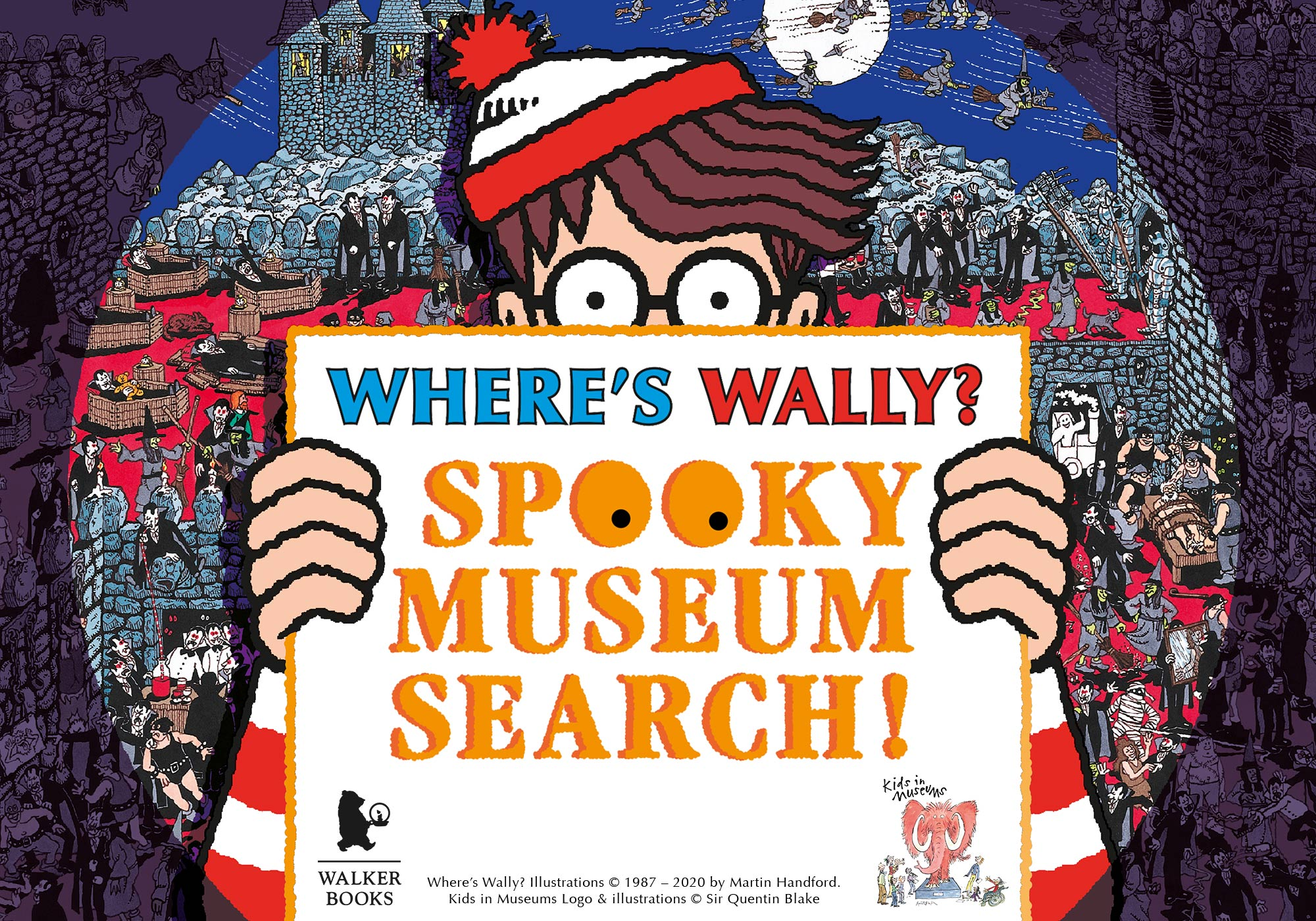 Wally-Spooky-Museum-Search-Banner
