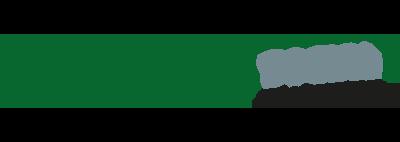 MGCC_Social_logo