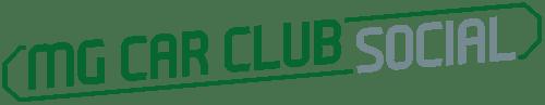 MGCC_Social_logo-trans-no-date