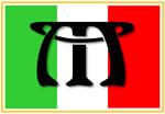 MITCAR-logo