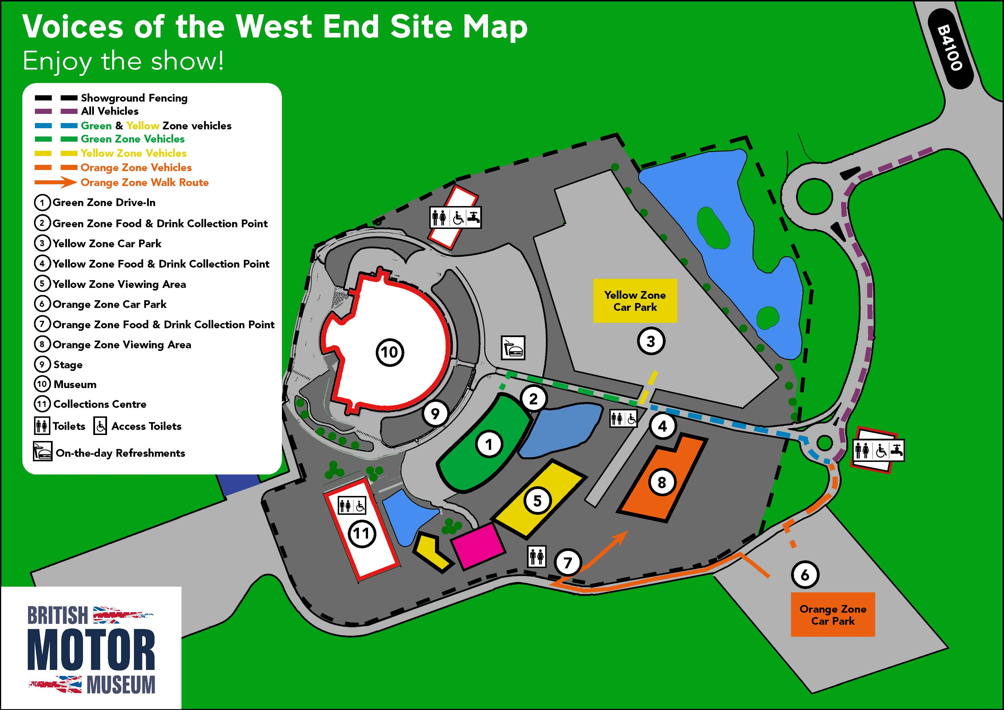 VotWE_Site_Map_Final