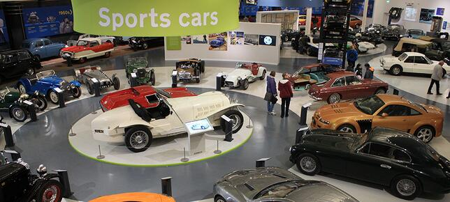 British-Motor-Museum-sports-cars-zone-web-ready (1)