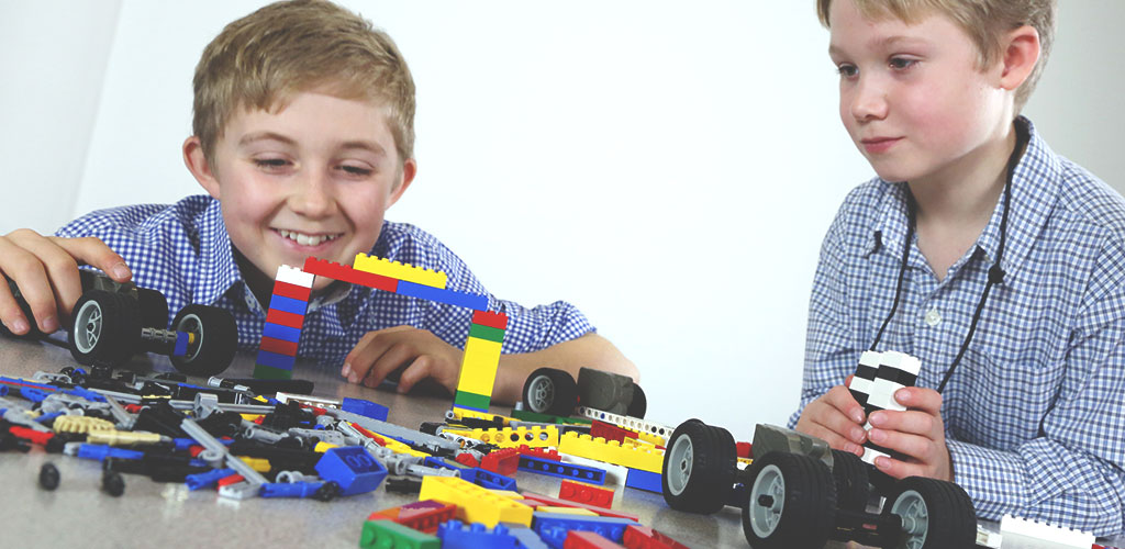 Lego-activities-museum