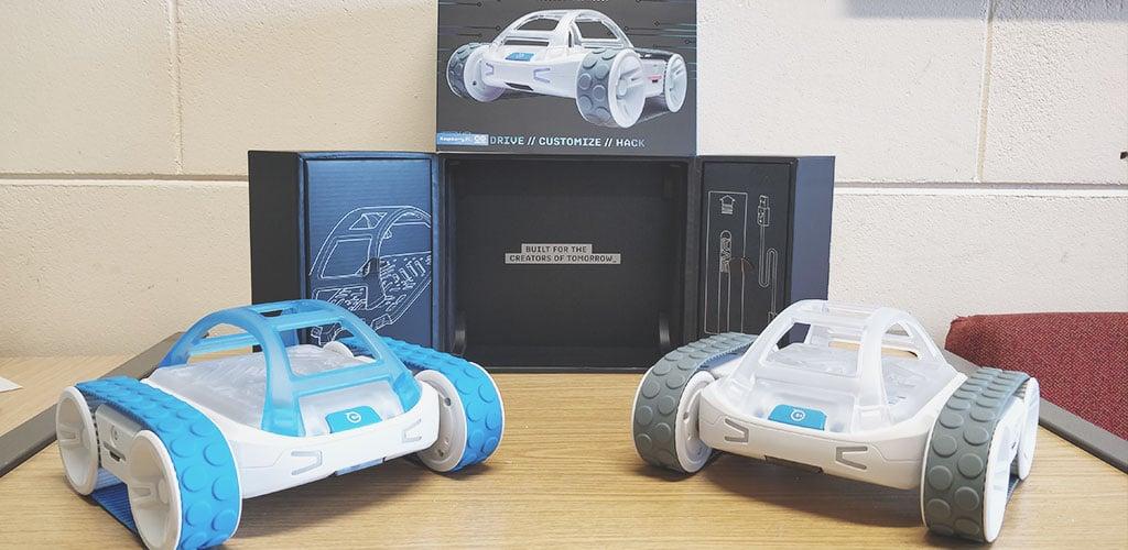 rover-robots