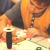 Childrens-craft-activities