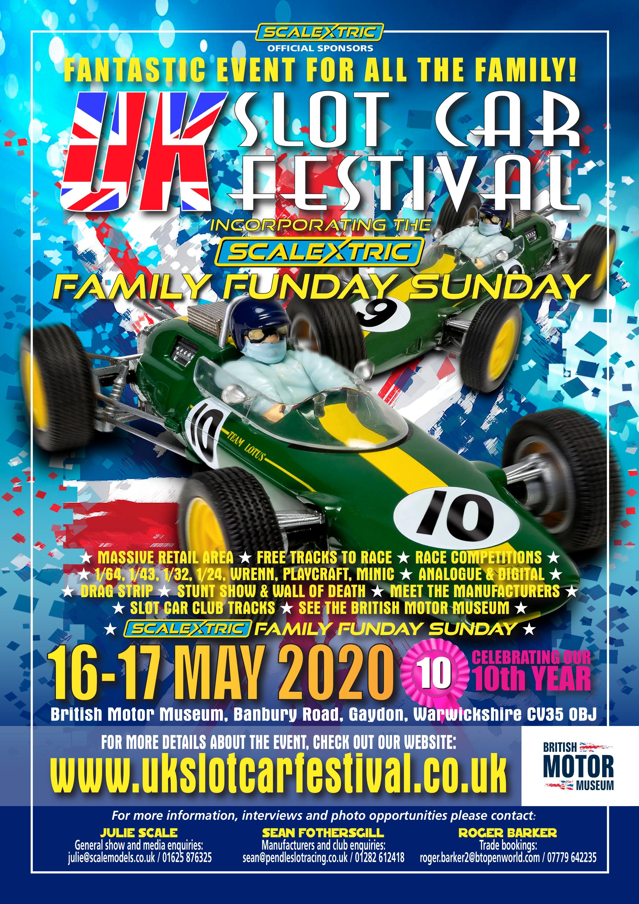 UK-Slot-Car-Festival-Flyer-2020
