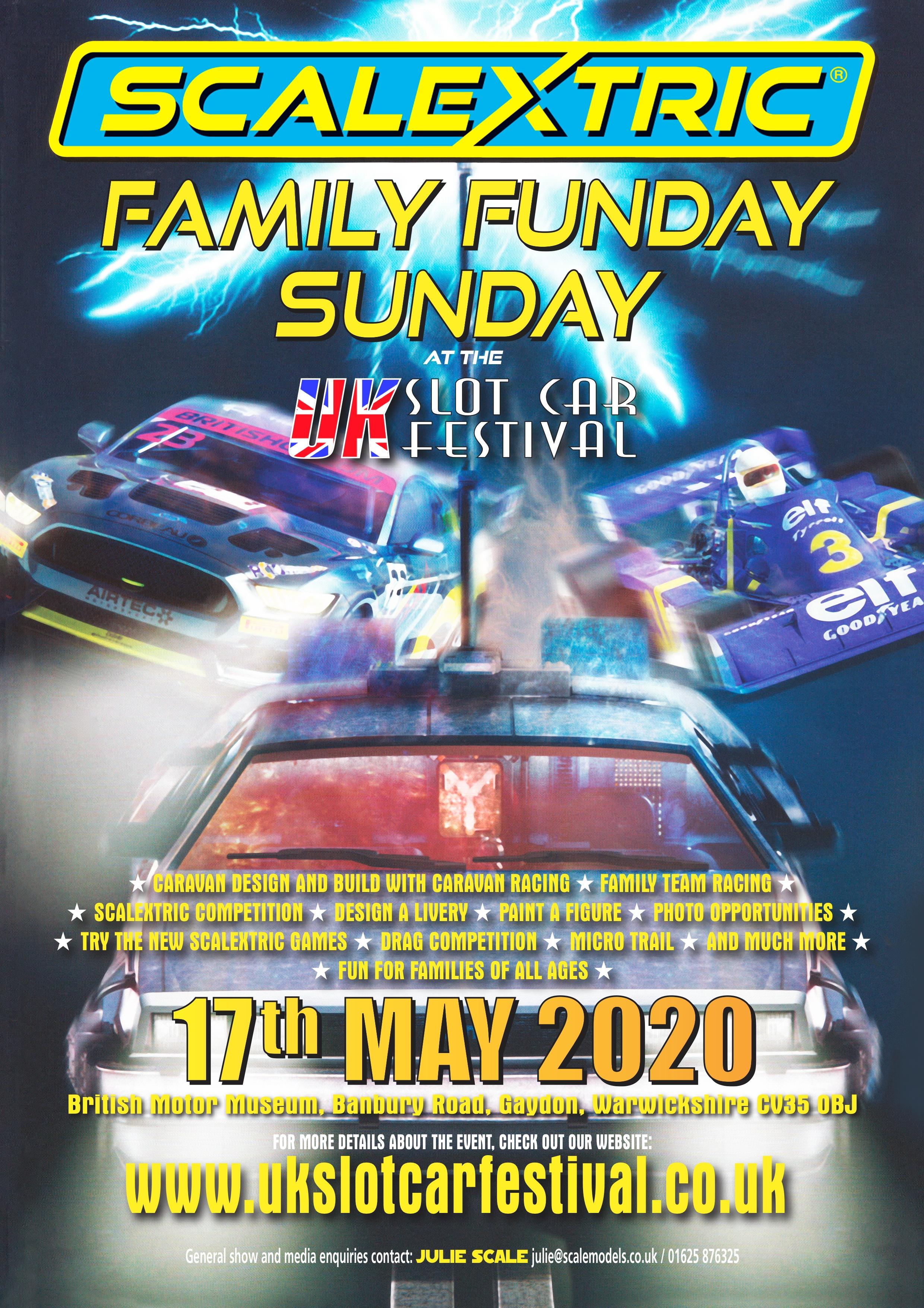 UK-Slot-Car-Festival-Sunday-Flyer-2020
