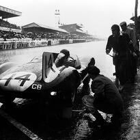 1954-Le-Mans-JC1029V_A-Engineering-Apprentices-web-ready